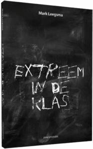 Anti-Abstractie - Mark Leegsma, Extreem in de klas